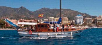 Despedidas de solteros Marbella